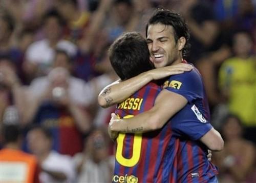 FC Barcelona[2] - Page 3 Tumblr_lu7dleXtLj1qbvw1a
