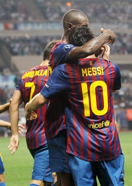 FC Barcelona[2] - Page 3 Tumblr_lu7dlhQT9O1qbvw1a