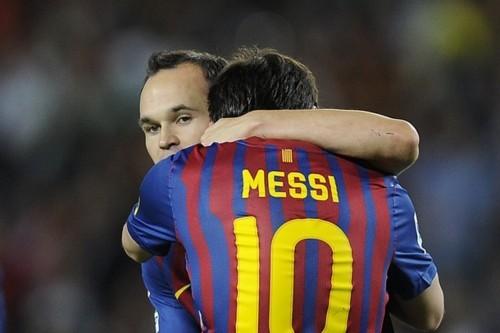 FC Barcelona[2] - Page 3 Tumblr_lu7dlk6WjM1qbvw1a