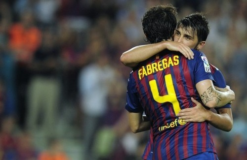 FC Barcelona[2] - Page 3 Tumblr_lu7dloQVVG1qbvw1a