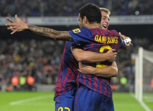 FC Barcelona[2] - Page 3 Tumblr_lu7dlrZqC51qbvw1a