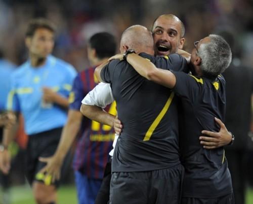 FC Barcelona[2] - Page 3 Tumblr_lu7dlv0uR81qbvw1a