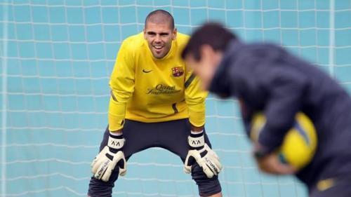 FC Barcelona[2] Tumblr_lu7npkMM7E1r1o2xc