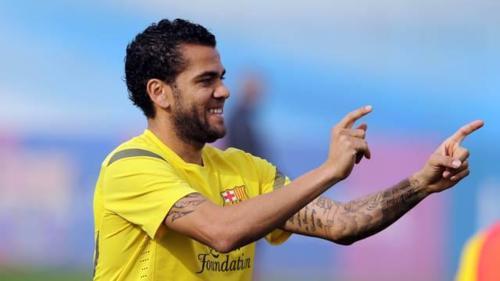 FC Barcelona[2] Tumblr_lu7nps0pFg1r1o2xc