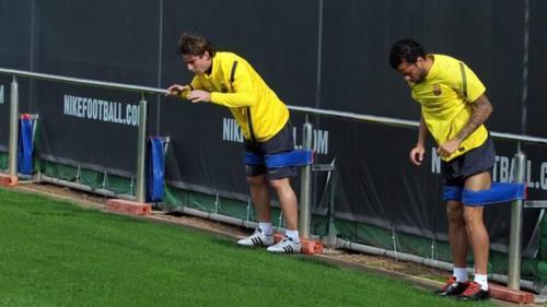 FC Barcelona[2] Tumblr_lu7nq2xzDH1r1o2xc