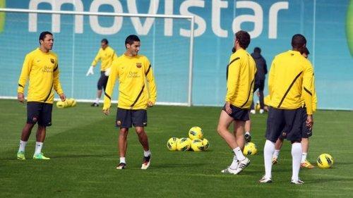 FC Barcelona[2] Tumblr_lu7nq7gwNM1r1o2xc