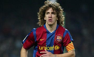 FC Barcelona[2] Tumblr_lu7x6u6NY01qf17sd