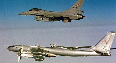 Sistema antiaéreo ruso. - Página 2 Tumblr_luewagIR0D1qjzsg6