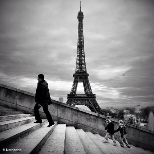 Paris city of love Tumblr_luze9a9rwZ1qm4rc3