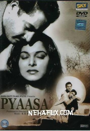 Pyaasa (1957) Tumblr_lv10fwoOAm1qkjiqo