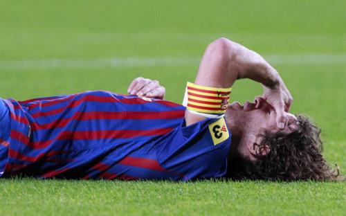 FC Barcelona[3] Tumblr_lvo6nhWd3z1qbvw1a