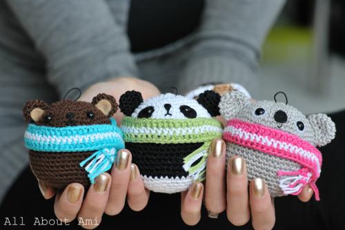 gấu panda Tumblr_lvrohml5ms1qfosqa