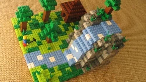Minecraft, según dekar - Página 4 Tumblr_lvsayskyCF1qzb7ox