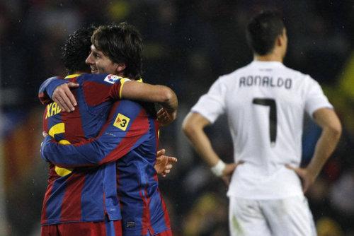 FC Barcelona[3] - Page 3 Tumblr_lvsf5piOMr1qi1xju