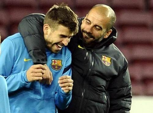 FC Barcelona[3] - Page 3 Tumblr_lvsgi39L221qab7qw