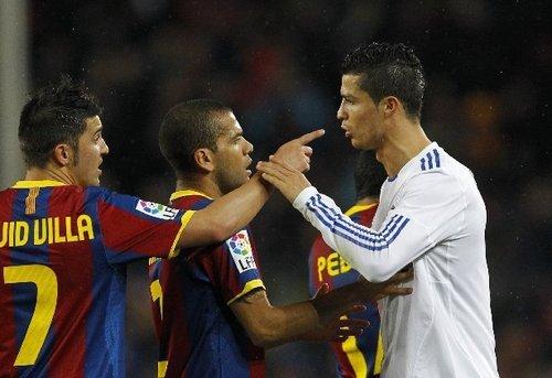 FC Barcelona[3] - Page 5 Tumblr_lvz0zoK3241qe2hjk