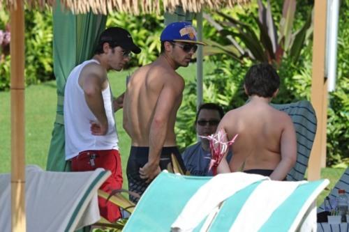 `Joe Jonas` - Page 39 Tumblr_lwsnrddJkm1qgerru