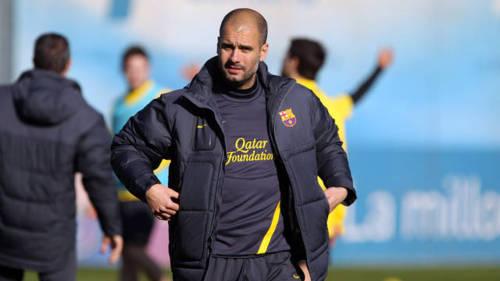 FC Barcelona[3] - Page 37 Tumblr_lx67dnpR3f1qaj7hh