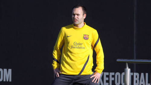 FC Barcelona[3] - Page 37 Tumblr_lx67dxXAoQ1qaj7hh