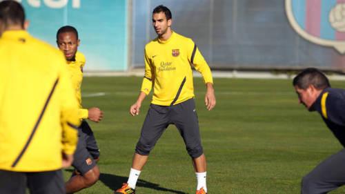 FC Barcelona[3] - Page 38 Tumblr_lx67ek6K2v1qaj7hh