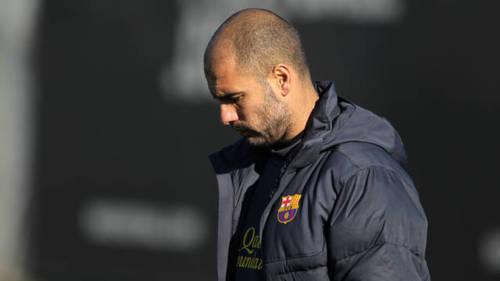 FC Barcelona[3] - Page 38 Tumblr_lx67eqB2H81qaj7hh