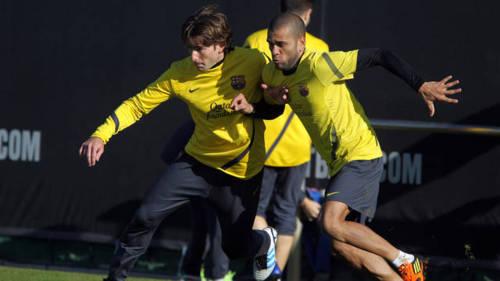 FC Barcelona[3] - Page 38 Tumblr_lx67f8fzwy1qaj7hh