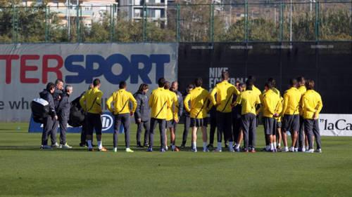 FC Barcelona[3] - Page 38 Tumblr_lx67g062eG1qaj7hh