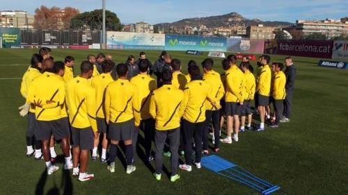 FC Barcelona[3] - Page 39 Tumblr_lx83s7aEUp1qg09ig