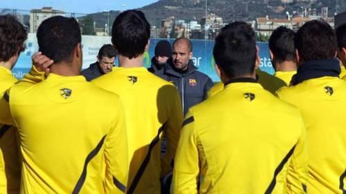 FC Barcelona[3] - Page 39 Tumblr_lx83sjfAm41qg09ig