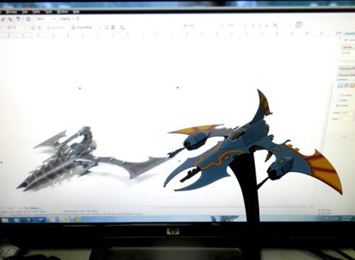 Redesigning the Raven Fighter Tumblr_lxc28xRIhG1r2byuv