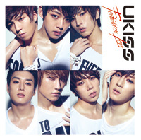 "U-Kiss/ U Kiss >> Album Japonés ""One Shot One Kill"" Tumblr_lypq3mJcHT1qzg8h9"