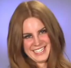 Lana Del Rey >> Gifs - Página 2 Tumblr_lyxuoalTQN1qi3vx8