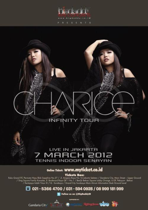 03/07/12 - Charice Infinity Asia Tour - Jakarta, Indonesia Tumblr_lz4ictLQxV1r7o5a6