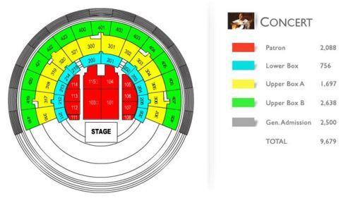 03/09/12 - Charice Infinity Asia Tour - Manila, Philippines - Page 2 Tumblr_lz4o7juRua1r7o5a6
