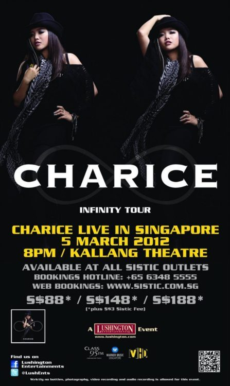 03/05/12 - Charice Infinity Asia Tour - Singapore Tumblr_lz4og3VijD1r7o5a6