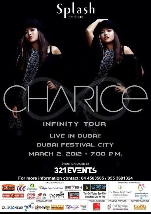 03/02/12 - Charice Infinity Asia Tour - Dubai Tumblr_lzn7v7ej9O1r7o5a6
