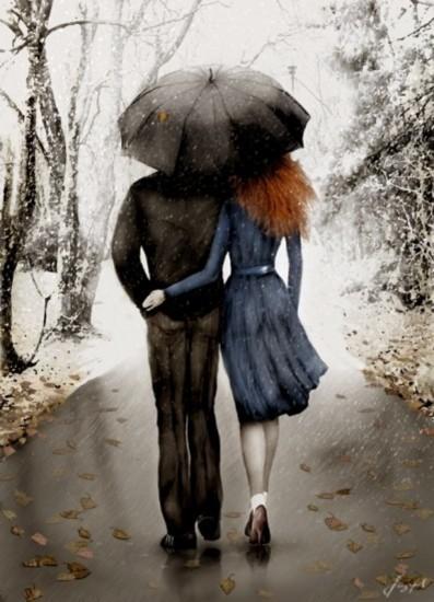 Romantika Tumblr_lzpjmgLSf51qgk7mfo1_400