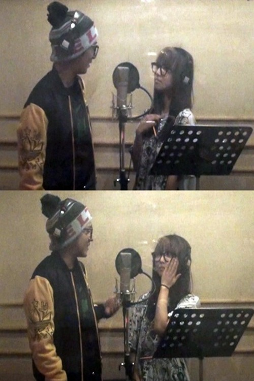 "B1A4 >> Álbum ""IGNITION""[Repackage] Tumblr_m051potMtv1qihfgk"