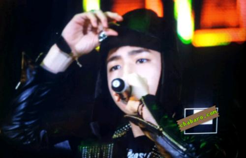 "B1A4 >> Álbum ""IGNITION""[Repackage] Tumblr_m0b85cbFsC1qihfgk"