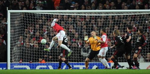 FC. Arsenal - Page 2 Tumblr_m0hdp7SWUX1qh0tq4