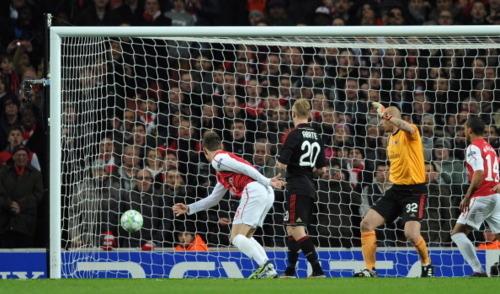 FC. Arsenal - Page 2 Tumblr_m0hdpk50gr1qh0tq4