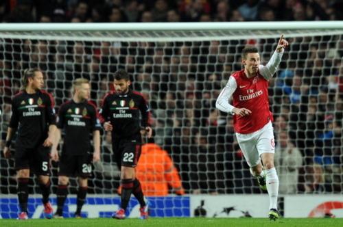 FC. Arsenal - Page 2 Tumblr_m0hdpu73GK1qh0tq4