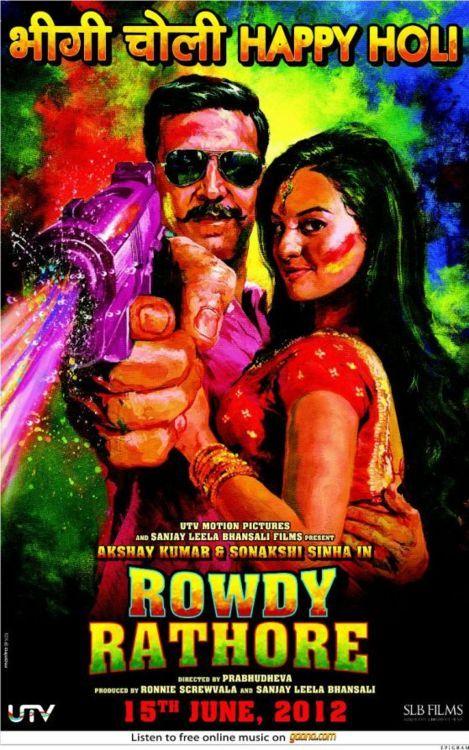 Bollywoodske plagáty - Stránka 2 Tumblr_m0hvdiC9yw1r00rno