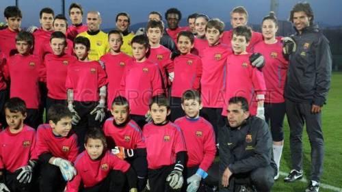 FC Barcelona[4] - Page 38 Tumblr_m10wgcBNu81qaj7hh