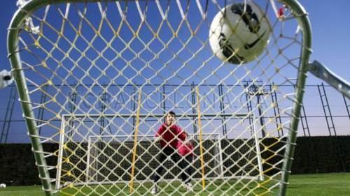 FC Barcelona[4] - Page 39 Tumblr_m10whqx8us1qaj7hh