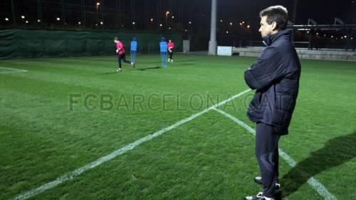 FC Barcelona[4] - Page 39 Tumblr_m10wi42tI01qaj7hh