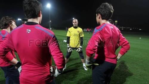 FC Barcelona[4] - Page 39 Tumblr_m10wjdninK1qaj7hh