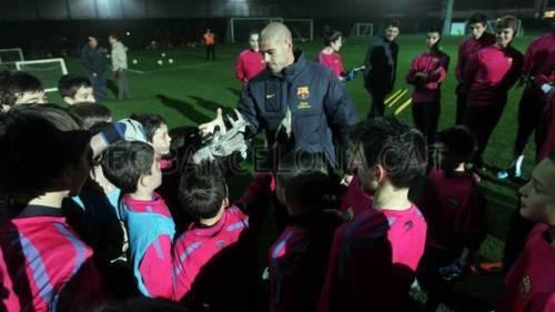 FC Barcelona[4] - Page 39 Tumblr_m10wjtuCiH1qaj7hh