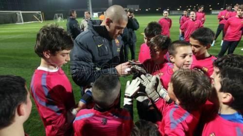 FC Barcelona[4] - Page 39 Tumblr_m10wkht4S81qaj7hh