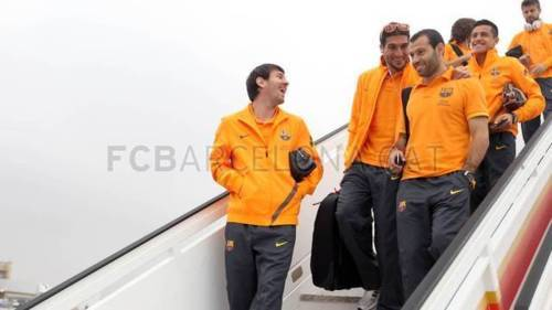 FC Barcelona[4] - Page 38 Tumblr_m116i3gwWD1qaj7hh